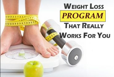 weight loss programs - Fort Smith Mountain Men