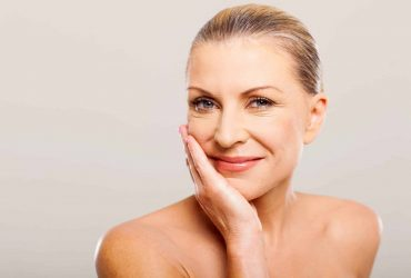 surgical facelift winnipeg